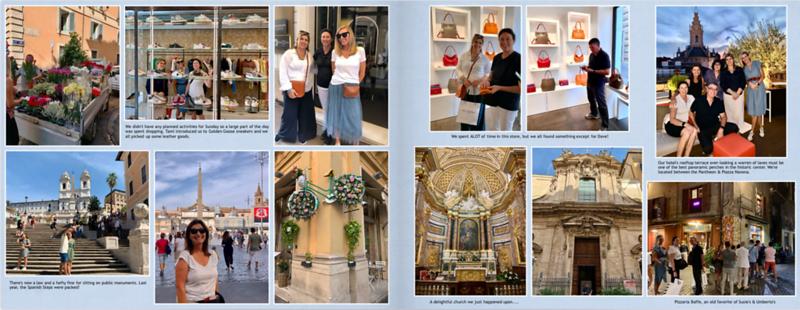 Tuscany, Rome, Ukraine Page 55.png