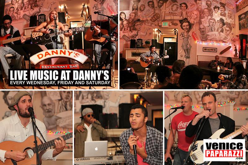 live music at dannys.jpg