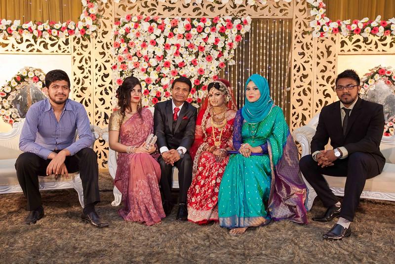 Nakib-01334-Wedding-2015-SnapShot.JPG