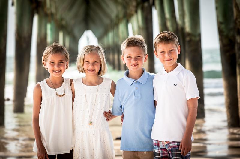 Best family photos-141.jpg
