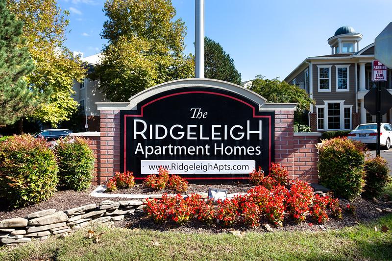 Ridgeleigh-3000-1.jpg