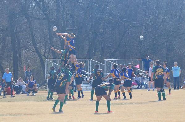 17-02-18 JBU Men's Rugby