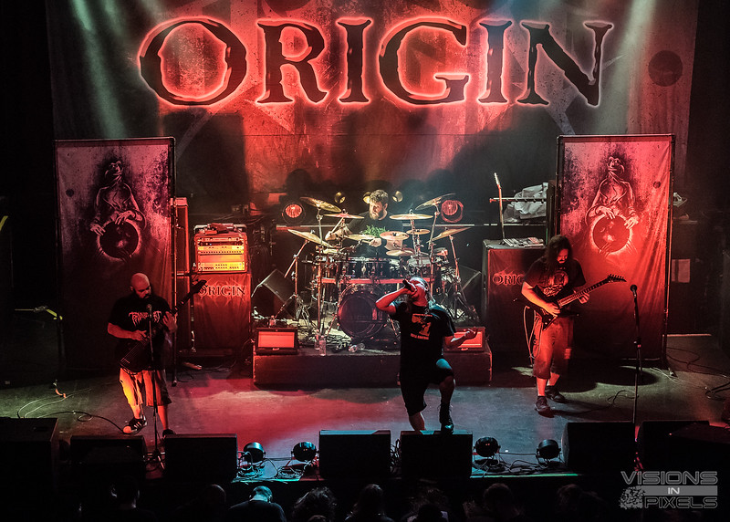 Origin11-15-17-0755.JPG