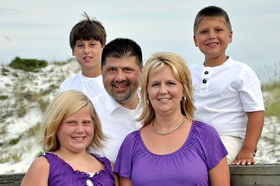 2012 Fort Walton Beach Florida