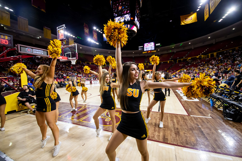 ASU_Womens_Basketball_098.jpg