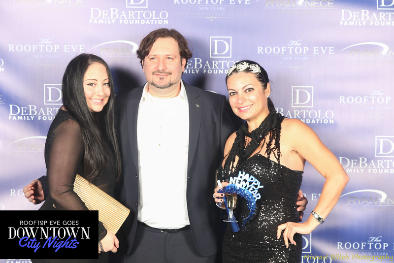 rooftop eve photo booth 2015-755