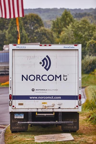 NORCOM 0036.jpg