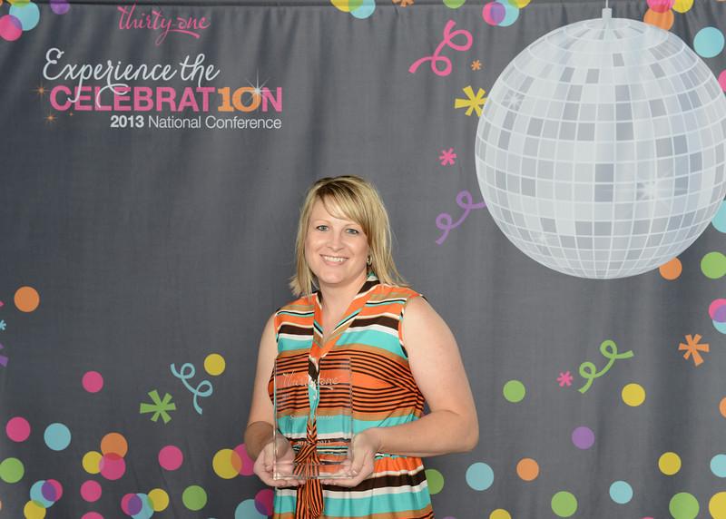 NC '13 Awards - A2 - II-178_15599.jpg
