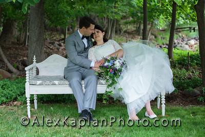 Wedding at Hawthorne Gospel Church, Hawthorne, NJ by Alex Kaplan Photo