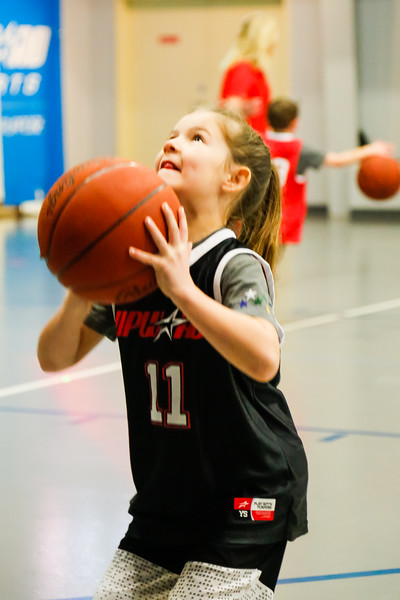 Upward Action Shots K-4th grade (61).jpg