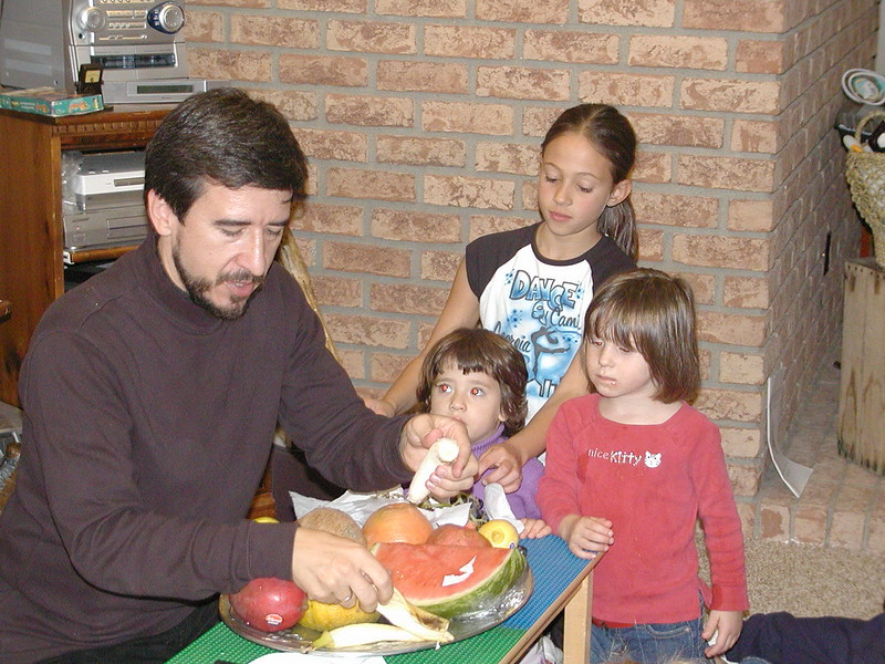 2005-10-16-JOY-Fall-Mini-Retreat_021.jpg
