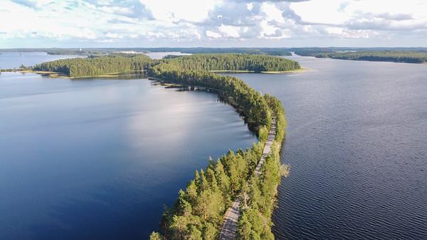 20210810_Savonlinna