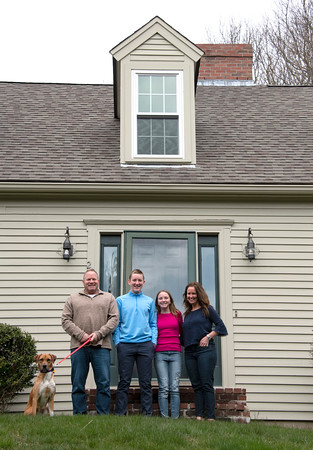 Schwager Family 4-22-20