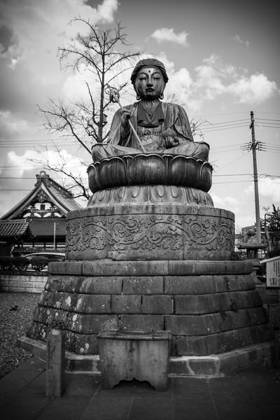 Nagano 11041321 .jpg