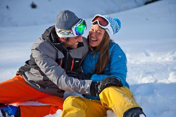 Ski Season 2013_2014