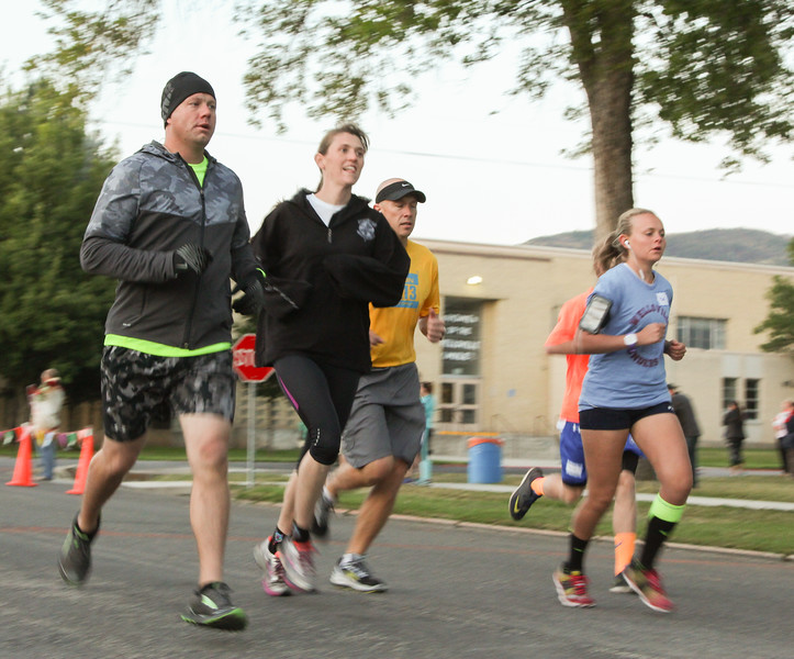 wellsville_founders_day_run_2015_1884.jpg