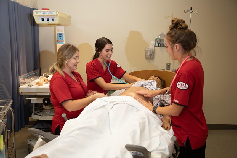Nursing-8375.jpg