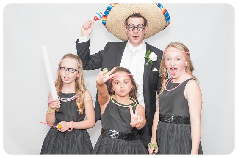 Courtney+Will-Wedding-Photobooth-100.jpg