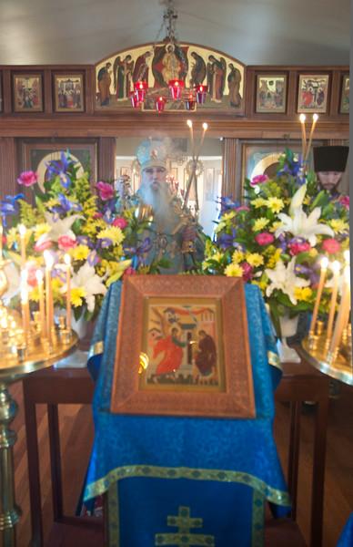 Annunciation_2011-2-7.jpg