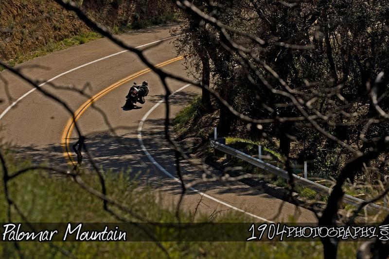 20090307 Palomar Mountain 130.jpg