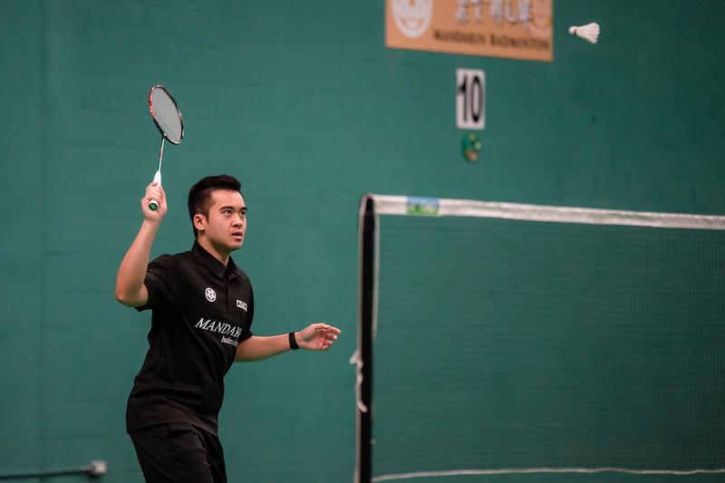 12.10.2019 - 1605 - Mandarin Badminton Shoot.jpg