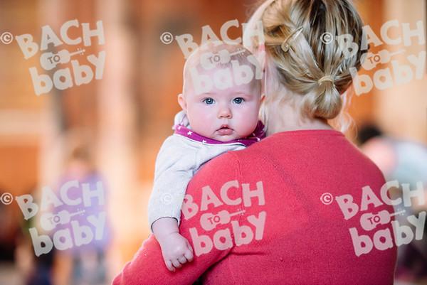 © Bach to Baby 2017_Alejandro Tamagno_West Dulwich_2017-03-24 020.jpg