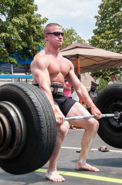 TPS Strongman 2015_Aug 2015__ERF1485.jpg