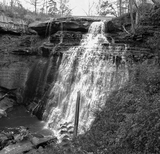 Brandyvine Falls Cuyahoga i2.jpg