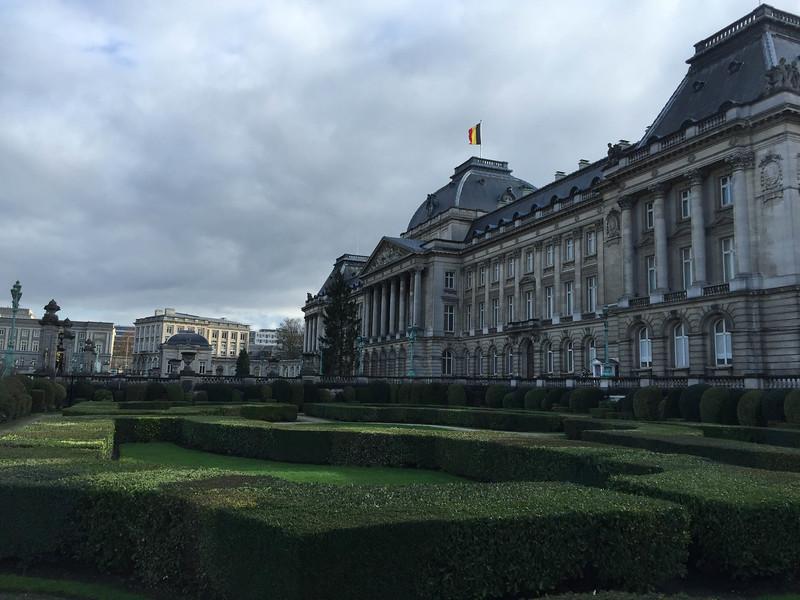 Brussels-115.jpg