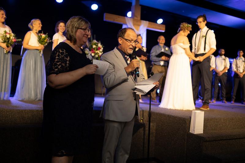 Taylor & Micah Wedding (0513).jpg