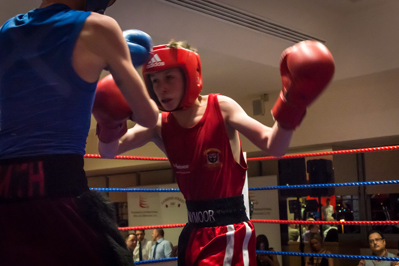 -Boxing Event March 5 2016Boxing Event March 5 2016-16030603.jpg