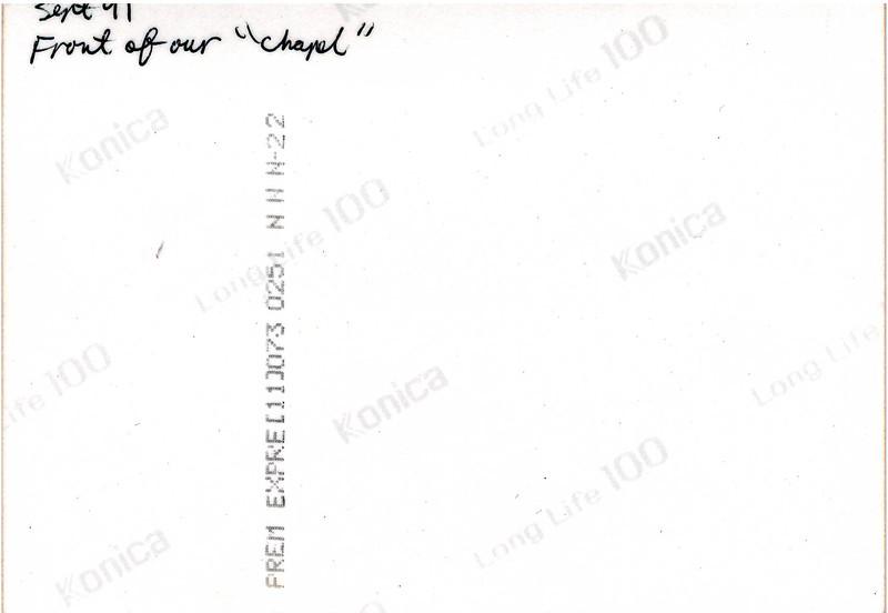 Scan10011.JPG