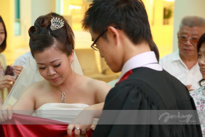 Ding Liang + Zhou Jian Wedding_09-09-09_0297.jpg
