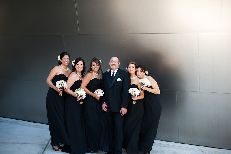 20120617-bridal-party-300.JPG