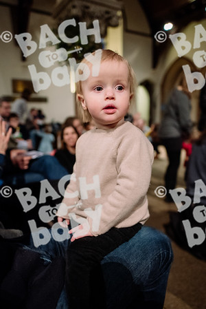 © Bach to Baby 2017_Alejandro Tamagno_Sheen_2017-12-22 023.jpg