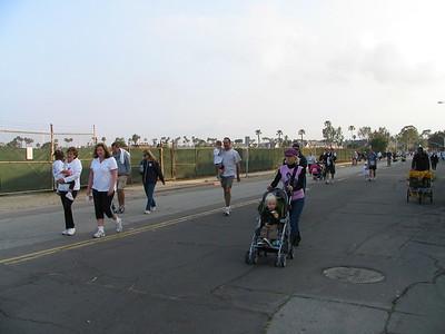 2008 Fun Run