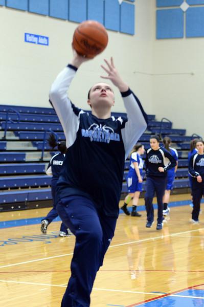 girls_basketball_9057.jpg