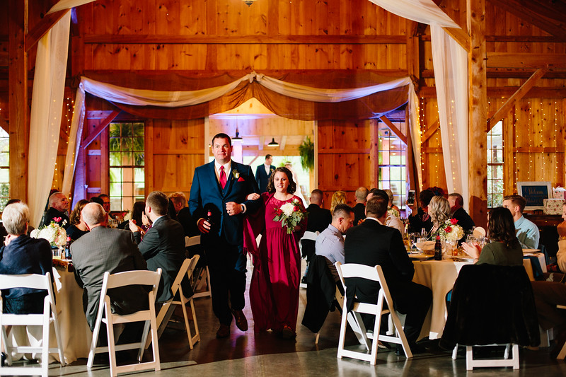 Caitlyn and Mike Wedding-634.jpg