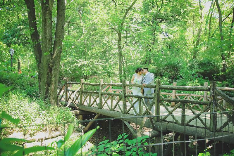 Henry & Marla - Central Park Wedding-49.jpg