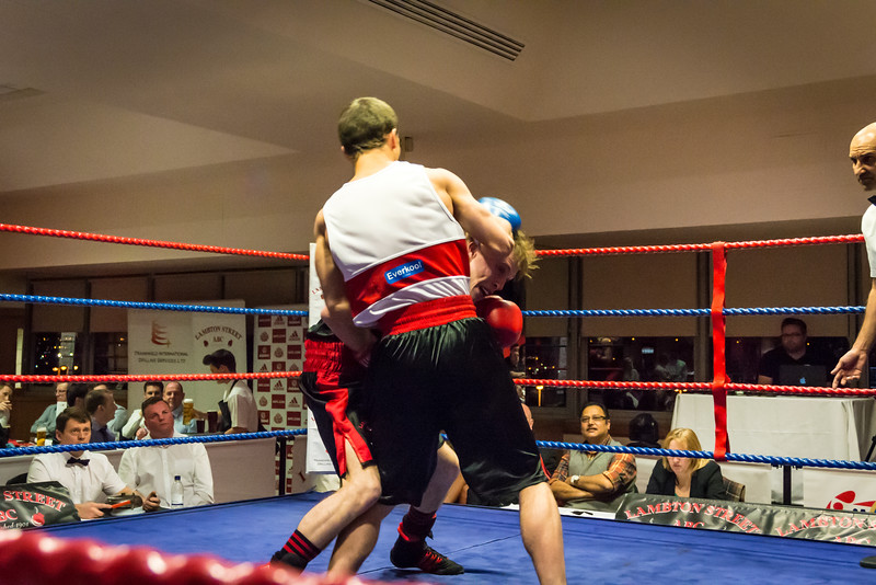 -Boxing Event March 5 2016Boxing Event March 5 2016-18310831.jpg