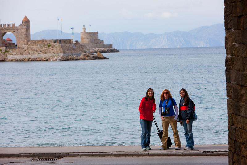 Greece-3-29-08-31283.jpg
