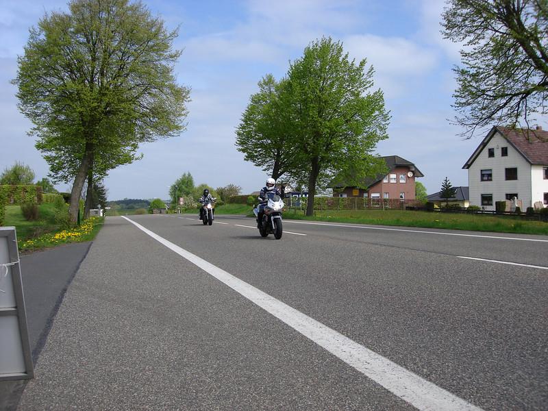Lennestadt 2010 021.JPG
