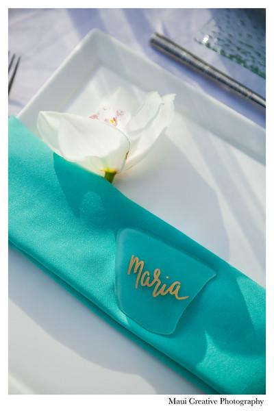 Maui-Creative-Destination-Wedding-0168.jpg