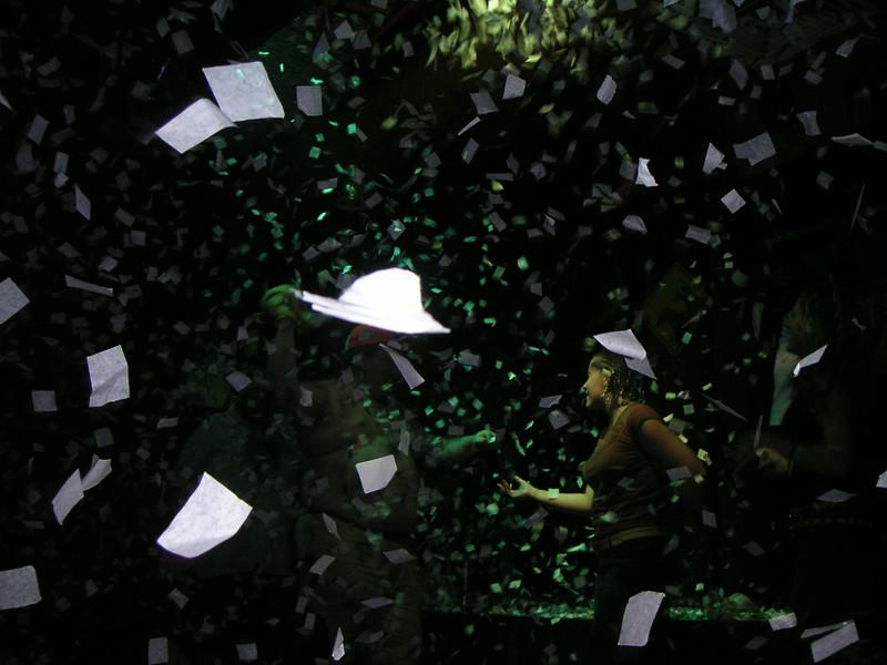 02 Confetti.jpg
