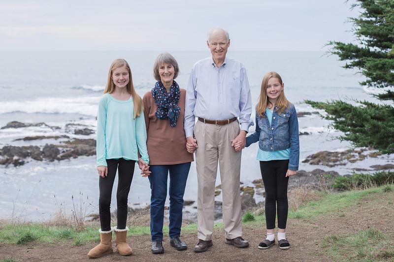 Karen and Family 2017-162.jpg