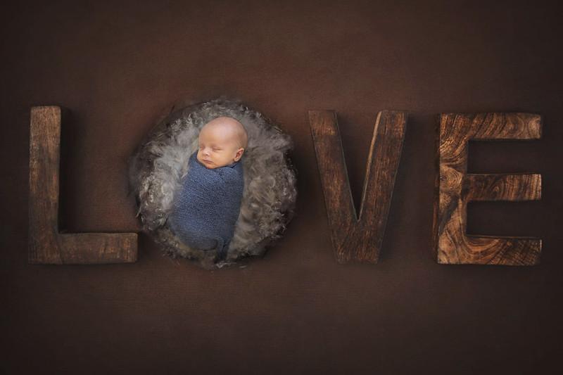 Baby Thomas (65).JPG