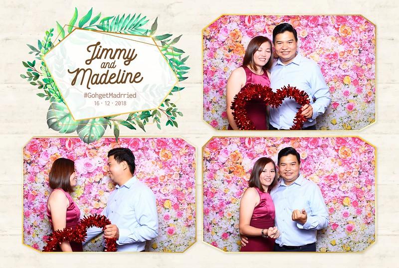 Vivid-with-Love-Wedding-of-Jimmy-&-Madeline-0052.jpg
