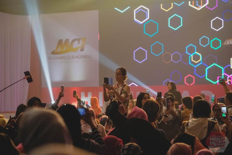 MCI 2019 - Hidup Adalah Pilihan #1 0106.jpg