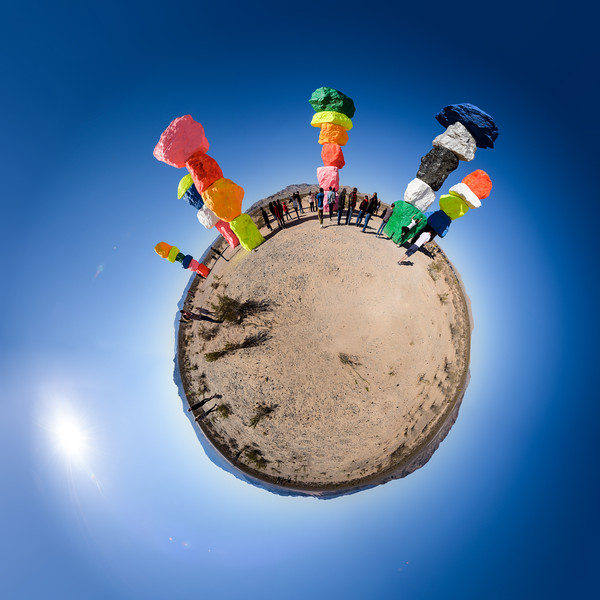 2016-SevenMagicMountains TINY PLANET-4.jpg