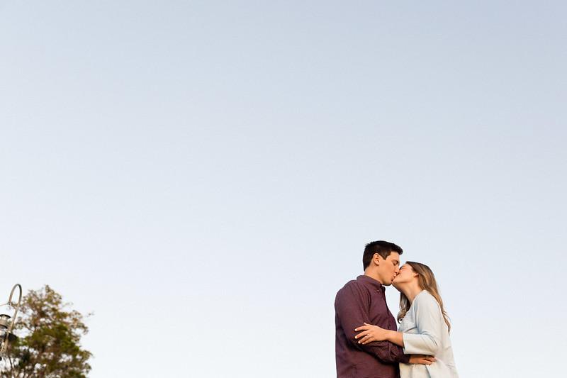 Kim&Hunter_Engagement_session_Ranch-131.JPG